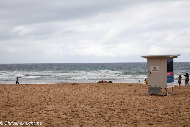 Austinmer Beach: NSW's best beaches for families via christineknight.me