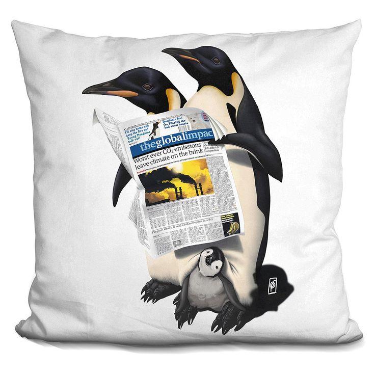 Read all over art | decor | wall art | inspiration | animals | home decor | idea | humor | gifts