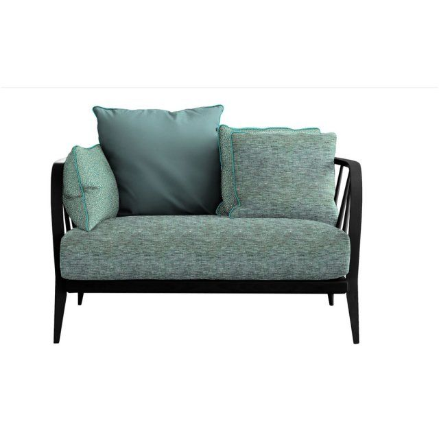 1000 images about canap s sofas on pinterest canapes for Canape 99 euros