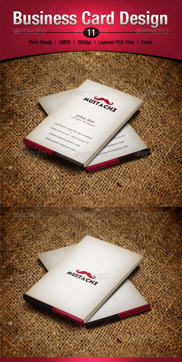 The 22 best Design Business Cards images on Pinterest | Business ...