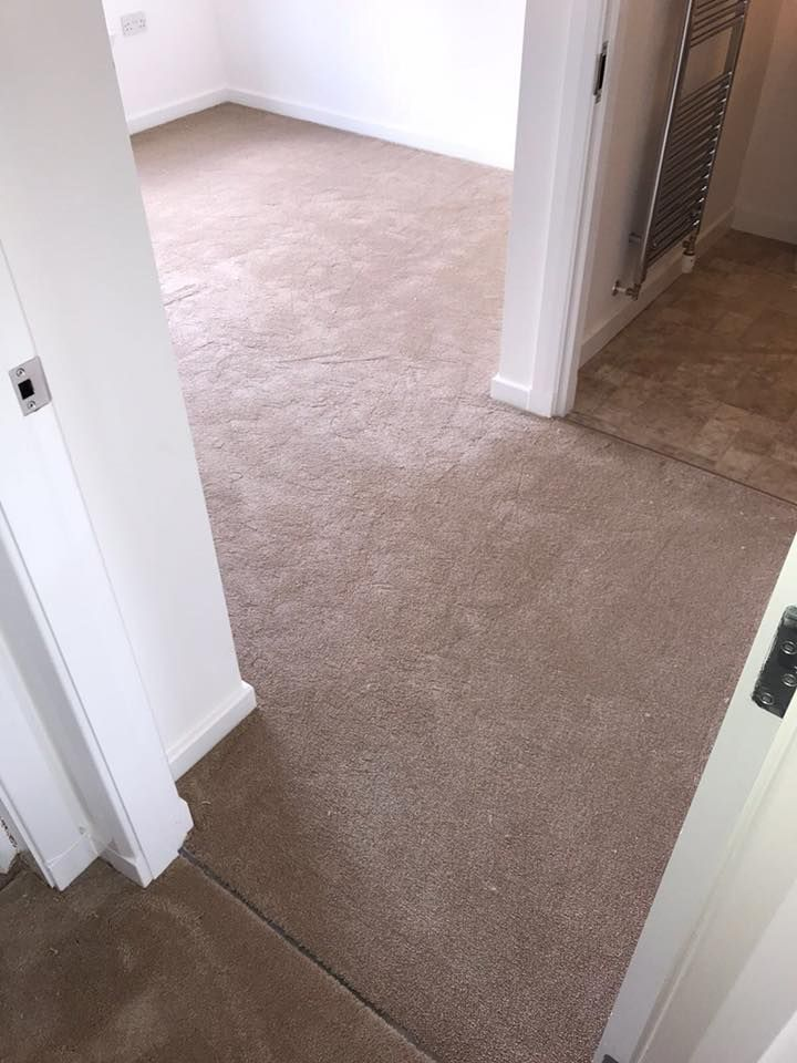 Latest Carpet Projects Stunning Carpet Carpet Projects
