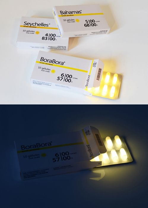 """S.A.D.(Seasonal Affective Disorder) 