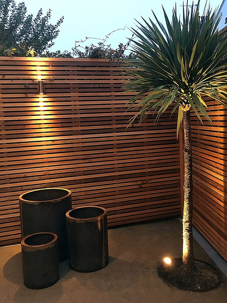 42 best Cedar And Hardwood Screens And Trellis images on Pinterest