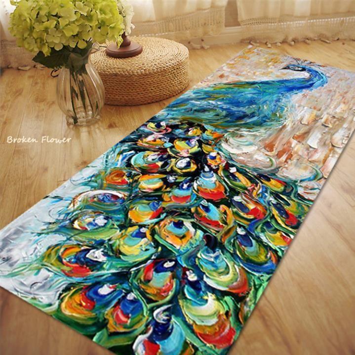 Afbeeldingsresultaat voor beautiful rugs