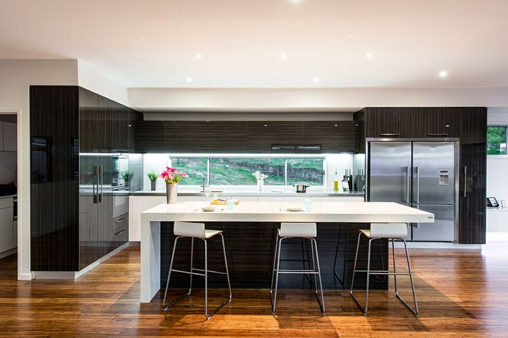Kitchen Collection - Designer Kitchens