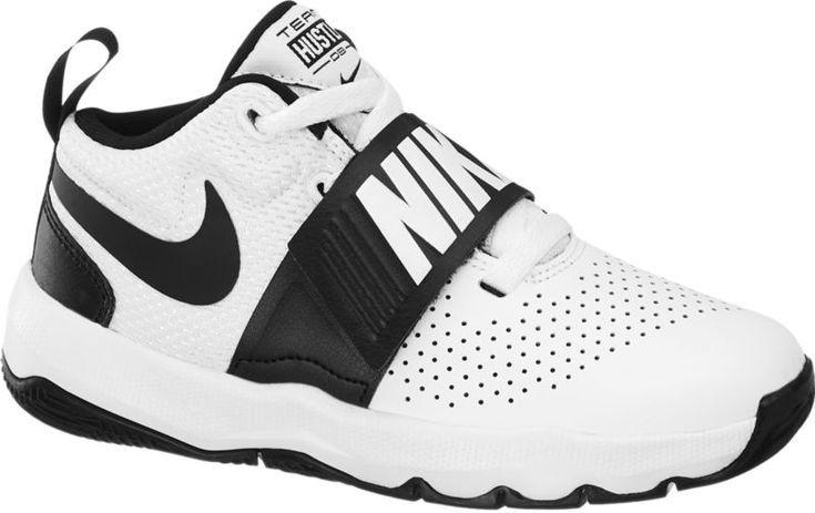 more photos e3cb9 6c683 Deichmann #NIKE #Schuhe #Sneaker #Kinder #NIKE #Sneaker ...