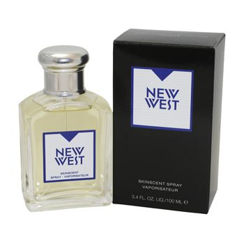 patchouli perfume for men | New West Cologne For Men By Aramis - Perfume Sale