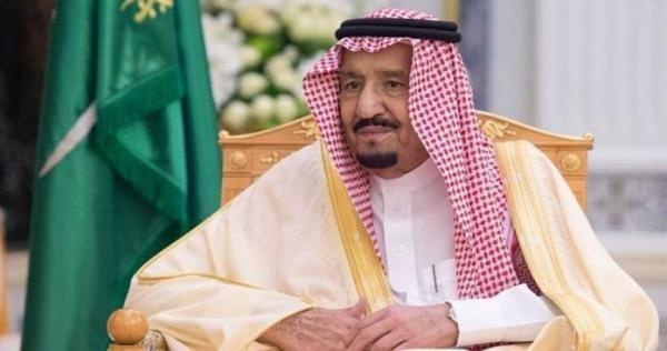 توجيهات عاجلة من الملك سلمان بعد الهجوم المسلح على سعوديين في تركيا Fashion Hijab Blog