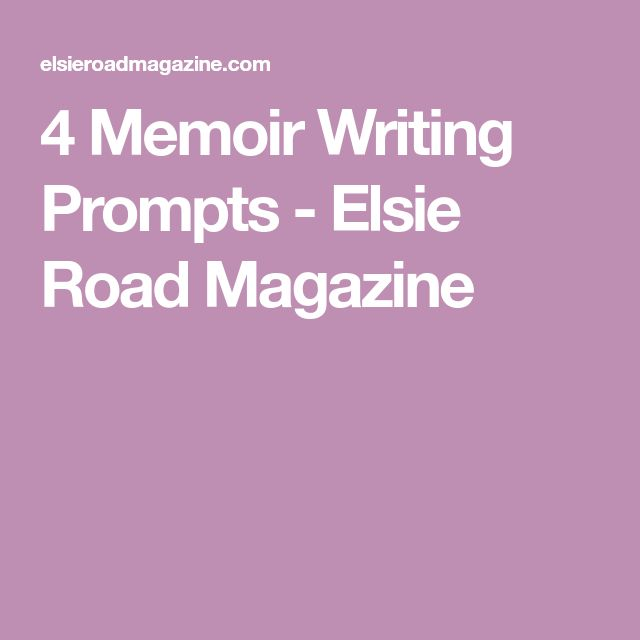 Best 25+ Autobiography writing ideas on Pinterest Autobiography - biography example