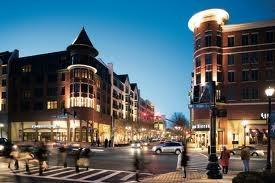 Rockville, Maryland