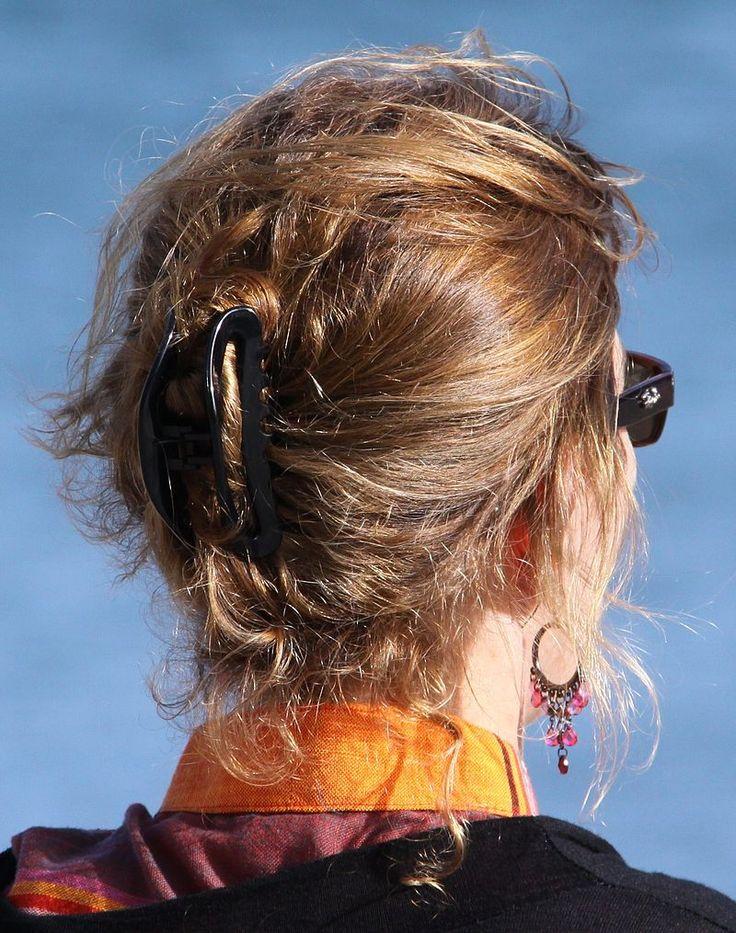 A nyári hajápolás három fő szabálya - https://www.hirmagazin.eu/a-nyari-hajapolas-harom-fo-szabalya