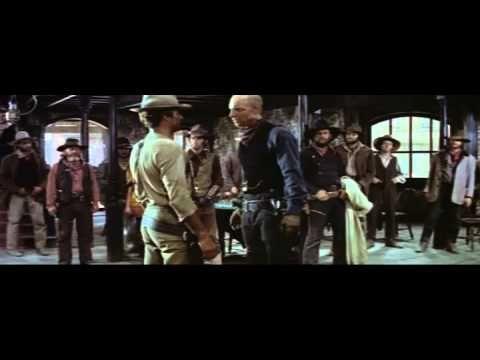▶ My Name is Nobody..Ennio Morricone - YouTube