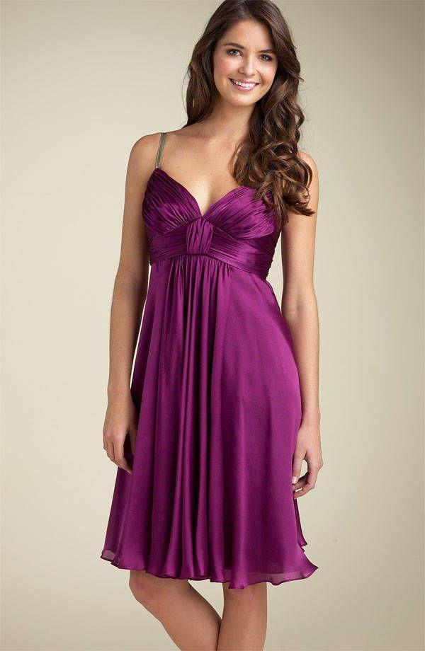 Mejores 92 imágenes de Clothing Ideas for Wedding Guests en ...