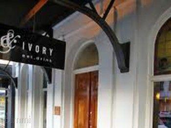 Ebony & Ivory Restaurant, Geelong - Menus, Reviews, Bookings - Dimmi