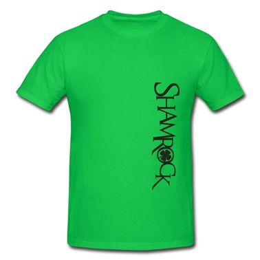 50 Best St Patrick 39 S Day Design T Shirts Images On