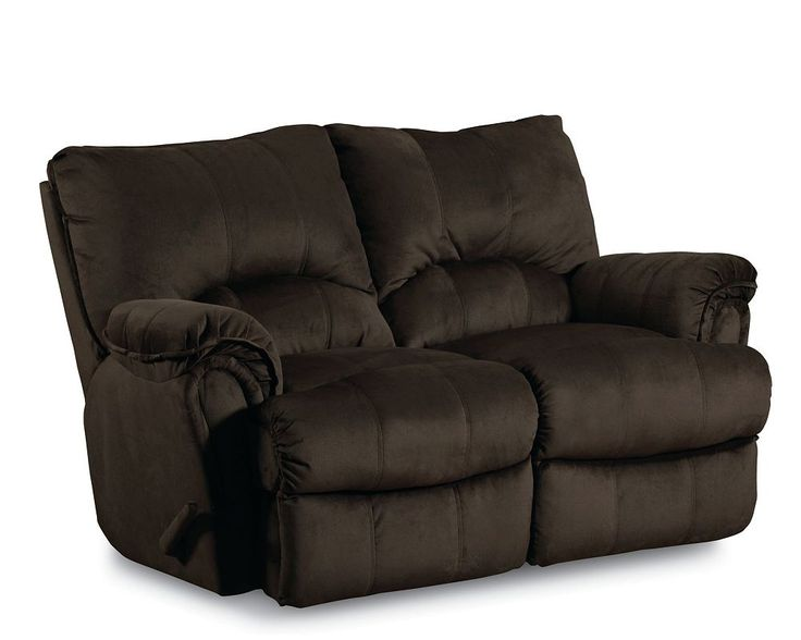 25 Best Ideas About Double Recliner Loveseat On Pinterest Reclining Sofa Recliners And Lazy