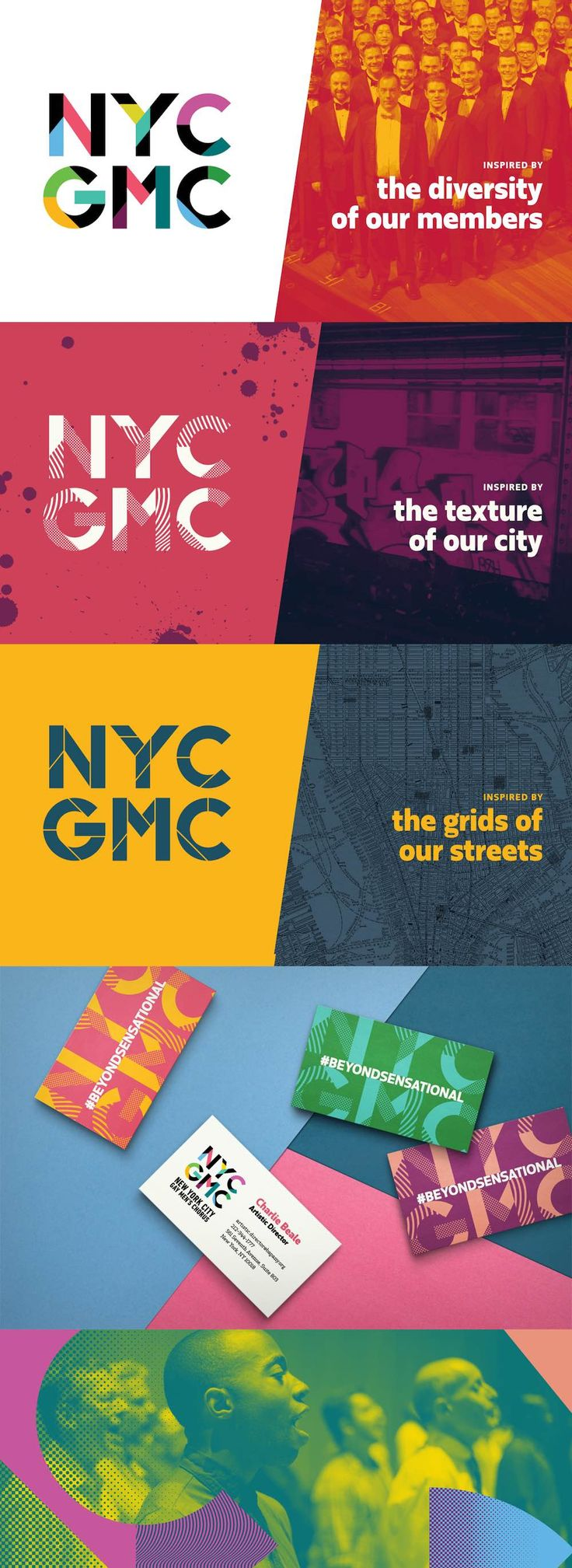 NYC GMC                                                                                                                                                      More