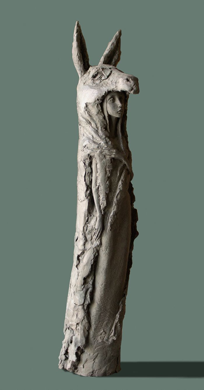 GALERIE ARLUDIK : ARTISTES