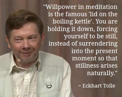 17+ Best Images About Eckhart Tolle Guidance On Pinterest