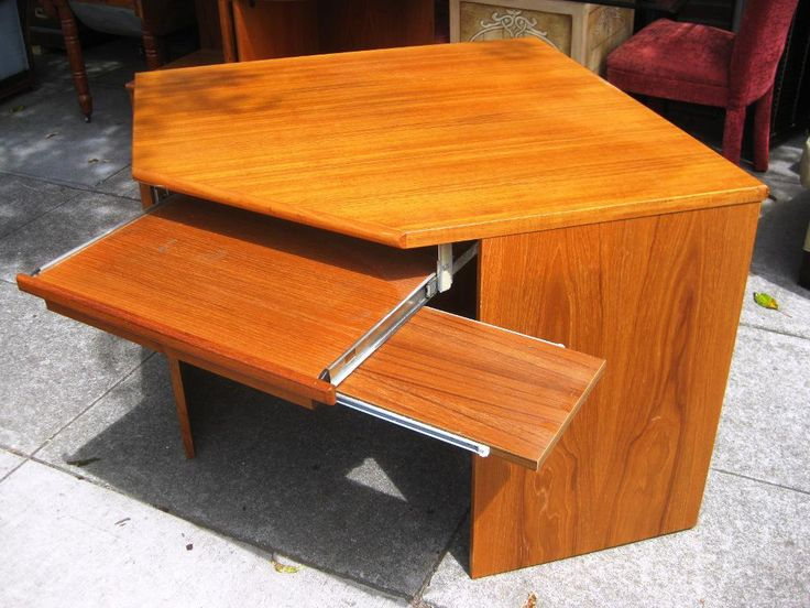 Used Corner Desk for Sale - Modern Living Room Sets Cheap Check more at http://www.gameintown.com/used-corner-desk-for-sale/