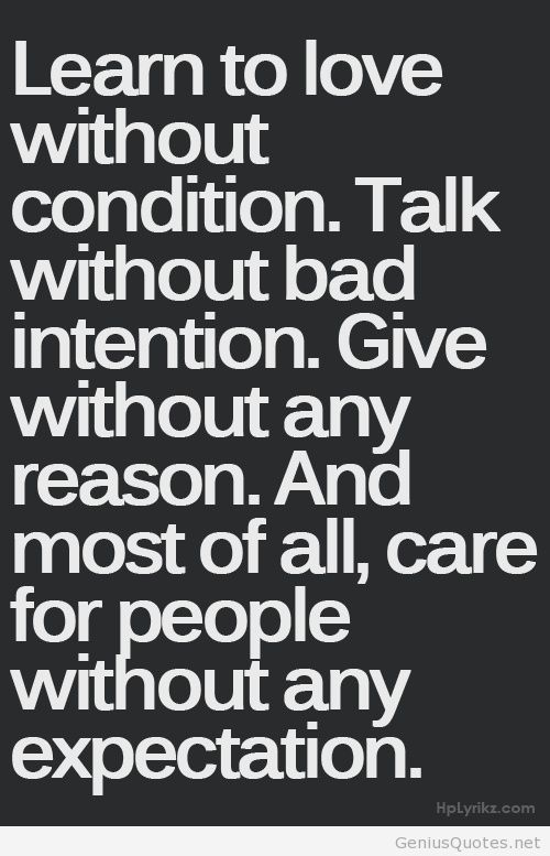 A Constant Daily Battle Words Of Wisdom Wisdom Quotes