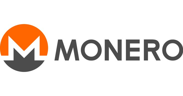 Guide on how to mine Monero   https://cryptocurrencies.space/wp-content/uploads/2017/05/monero.png  The first thing you need to think about is if you are going to mine solo or on a pool. Mining on a pool usually comes with a fee but also has it's advantages. Users that don't have enough computational power may have to wait long periods of time before getting a reward, in a pool users pull their efforts together in order to reduce variance and have a steady flow of income. U