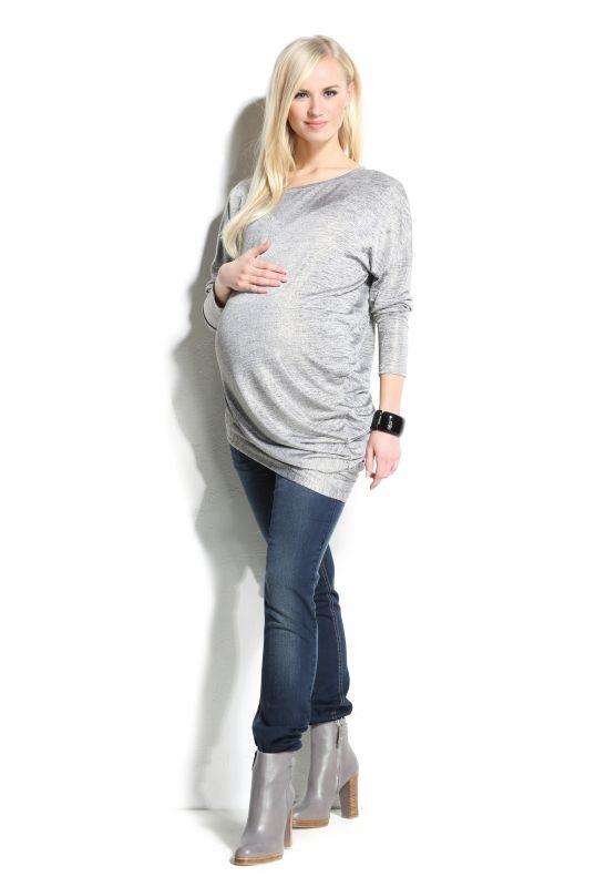 Gwen blouse