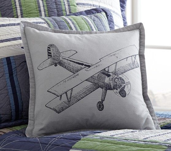 17 Best Images About Airplane Bedroom On Pinterest