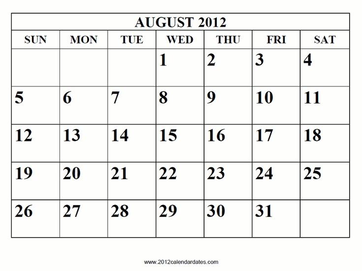 58 best calendar 2012 images on Pinterest Free printable - delivery docket