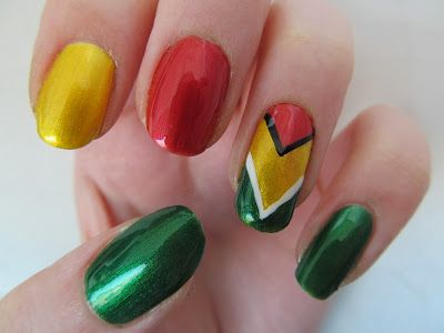Going to Guyana next week I might get these .