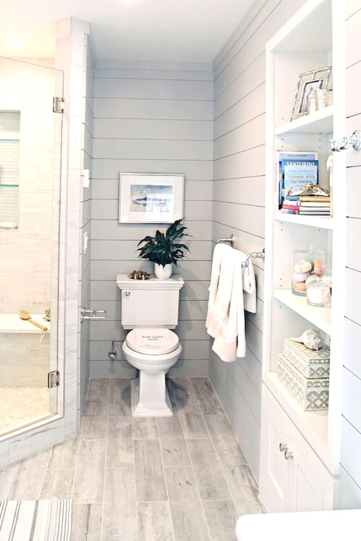 Bathroom Remodeling Ideas – On the off chan .. | Home Remodel ...