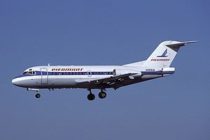 1975 ♦ September 24 – Garuda Indonesia Flight 150, a Fokker F-28 Fellowship, crashes while on approach to Sultan Mahmud Badaruddin II Airport in foggy weather; 25 of 61 on board die; one person on the ground also dies.