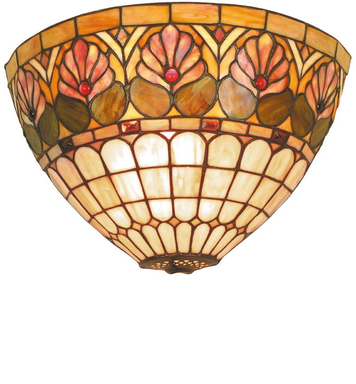 Applique OnlineLuminaires Ceiling Lights Dt26 Acheter Tiffany redxCBo