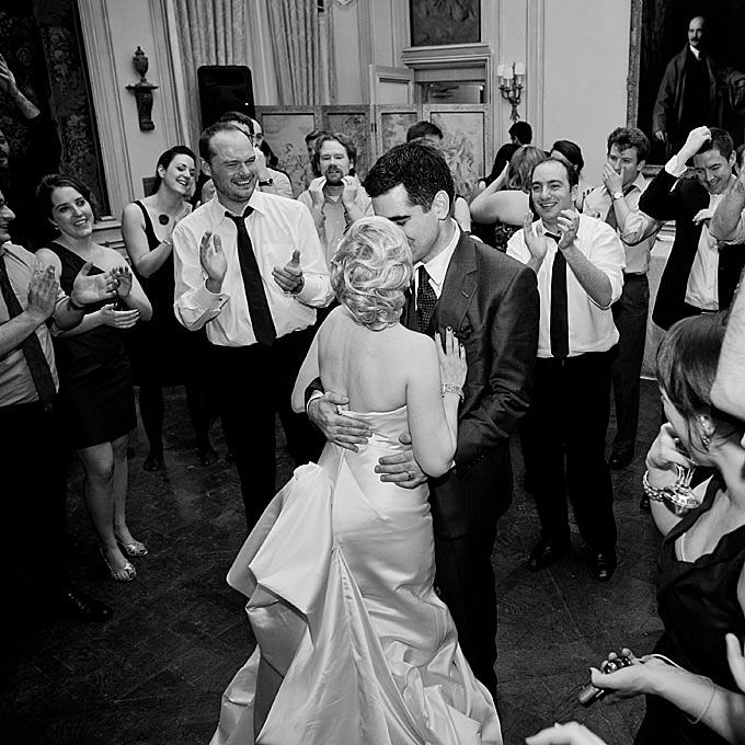 Best 25 Classic First Dance Songs Ideas On Pinterest