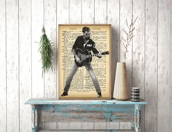 Instant download George Michael ArtGeorge by photoplasticon