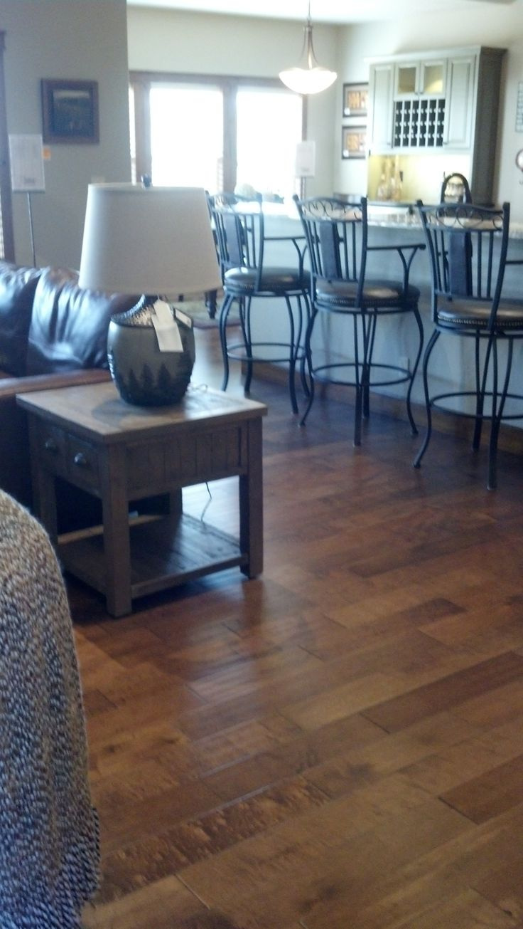 24 best Kentwood Floors images on Pinterest | Flooring, Floors and ...
