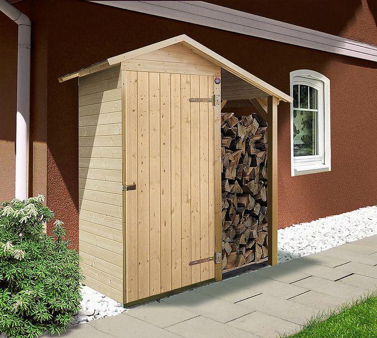 weka ger teschrank gr 1 b t h 142 85 196 cm gartenhaus pinterest gartenh user. Black Bedroom Furniture Sets. Home Design Ideas