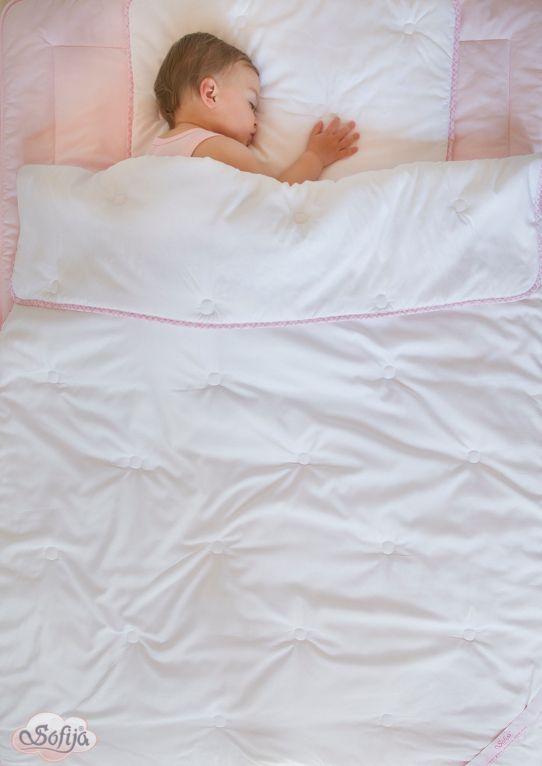 Kołderki dla dzieci z antyalergicznym wypełnieniem i ciekawym pikowaniem  www.sofija.com.pl  #sofija #sen #dziecko #bawełna #pościel #baby #kids #kinder #Bettwäsche #ребенок
