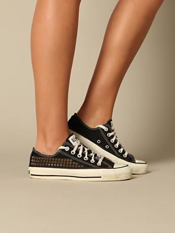 my favorite shoes … for more style secrets follow http://pinterest.com/shop4fashion/hottest-of-the-honey-pot/ http://pinterest.com/shop4fashion/hottest-of-the-honey-pot/
