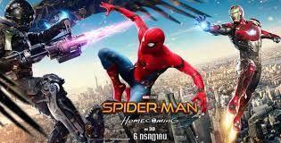 Watch !! 4k,, Spider-Man: Homecoming (2017) New Movie (HD) Super Print {1080p}, Download & Streaming fREE Online !! Putlocker