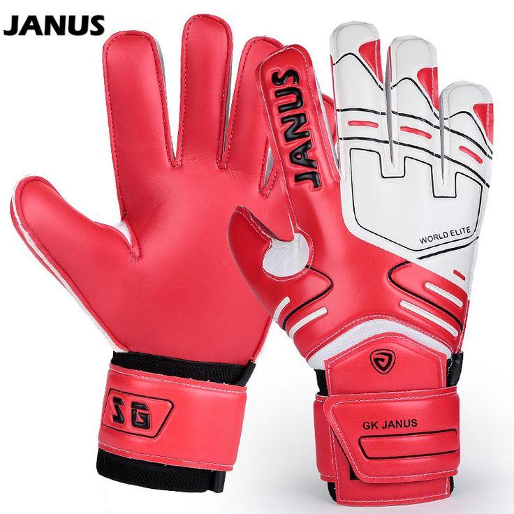 Best Price Professional Adult Football Goalkeeper Gloves Men Latex Goalie Soccer Goalie #Goalkeeper #Gloves