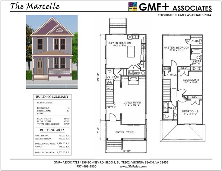 Painted Lady House Plans Home Design And Style