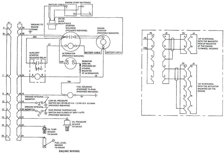 3 Best Sample Of Wiring Diagram Of Motor Technique (With