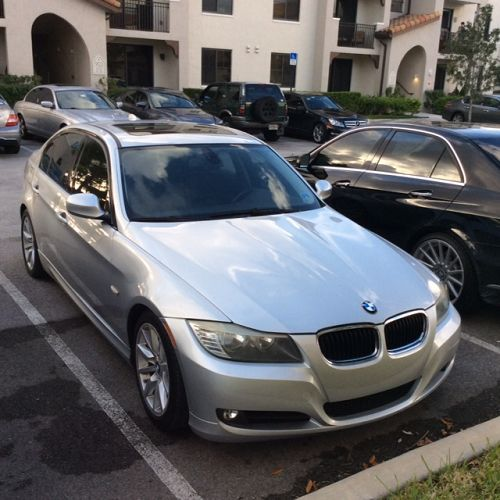 Bmw For Sale Los Angeles: 1000+ Ideas About Bmw 328i On Pinterest