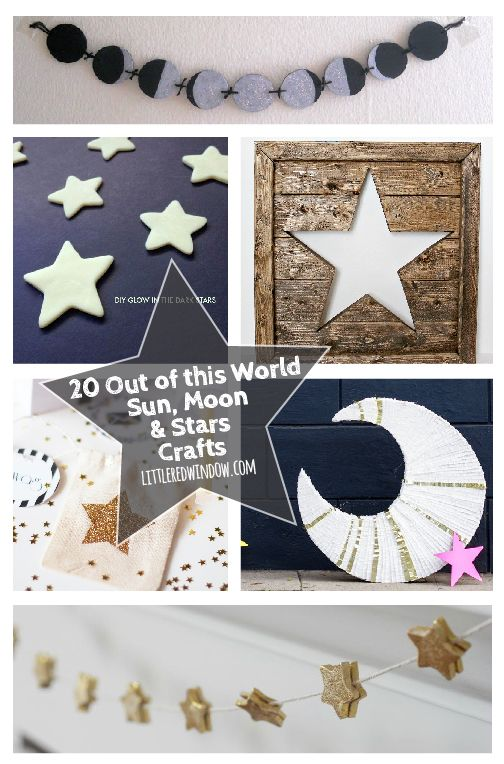 Best 25 outer space decorations ideas on pinterest for Outer space decor for nursery