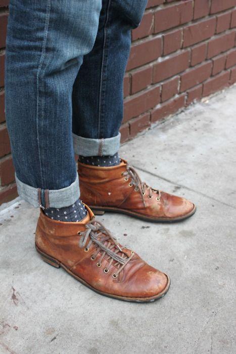 Mens footwear from http://findgoodstoday.com/mensshoes