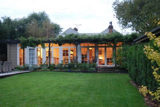 Armfield Cottage- http://www.stayz.com.au/accommodation/nsw/southern-highlands/berrima/54968