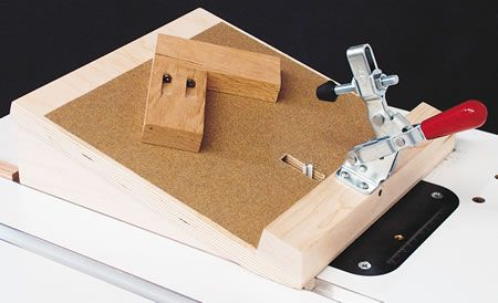 Pocket hole jig | Pocket Hole Projects | Pinterest | Woodworking plans, Router table and Tables
