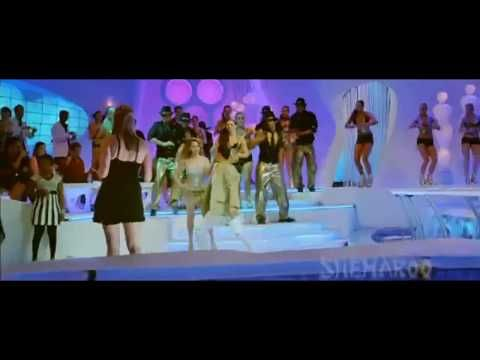 Music Director : A.R.Rehman   Singer(s) :Kylie Minogue Sonu Nigam   Lyricists :Abbas Tyrewala ,Suzzane   Song Picturised On :   Song Added: 2009-09-09   Mood/Type : Happy   Release Date:2009-09-16   Views :133449   Tweet this song              Report Correction       Hindi Lyrics English Translation! Video Masti!     Every Man...
