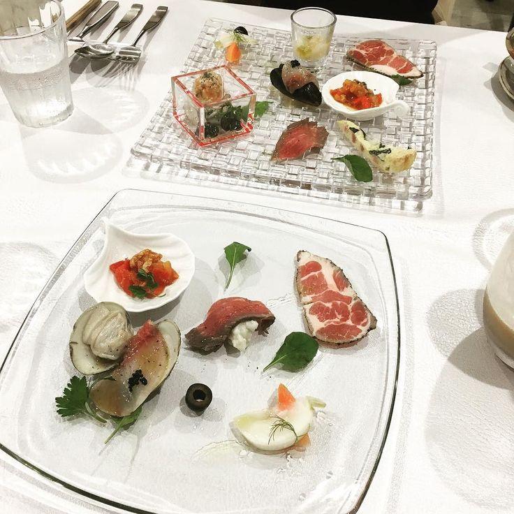 ふみゃー #sgraphoto #food